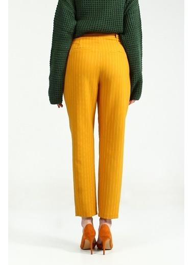 Collezione Pantolon Hardal